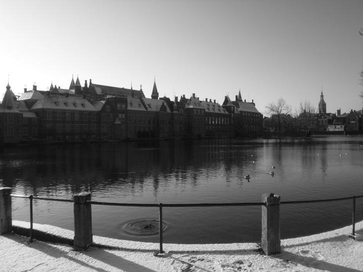 den Haag, the Netherlands