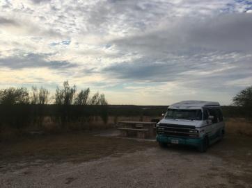 Amistad National Recreation Area